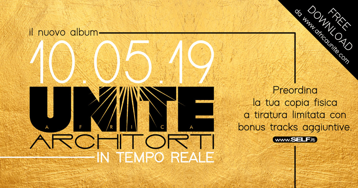Unite Genova Calendario.Africa Unite Official Website